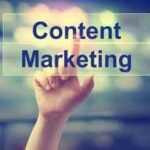 Content Marketing de basis