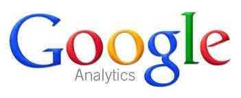 Google Analytics om het succes van je content te meten.