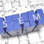 onlline marketing SEM serach engine marketing zoekmachine marketing SEO SEA