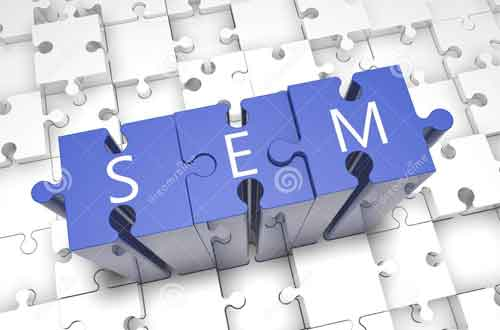 10 feiten over Search Engine Marketing