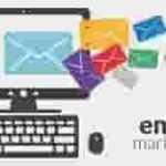 online marketing e-mail marketing email nieuwsbrieven adverteren