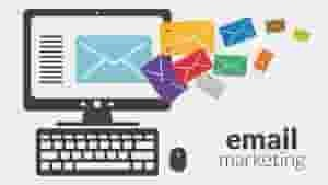 online marketing e-mail marketing email nieuwsbrieven adverteren
