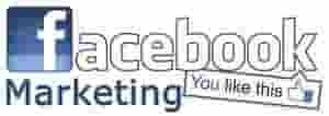 online marketing facebook marketing facebook advertentie advertenties