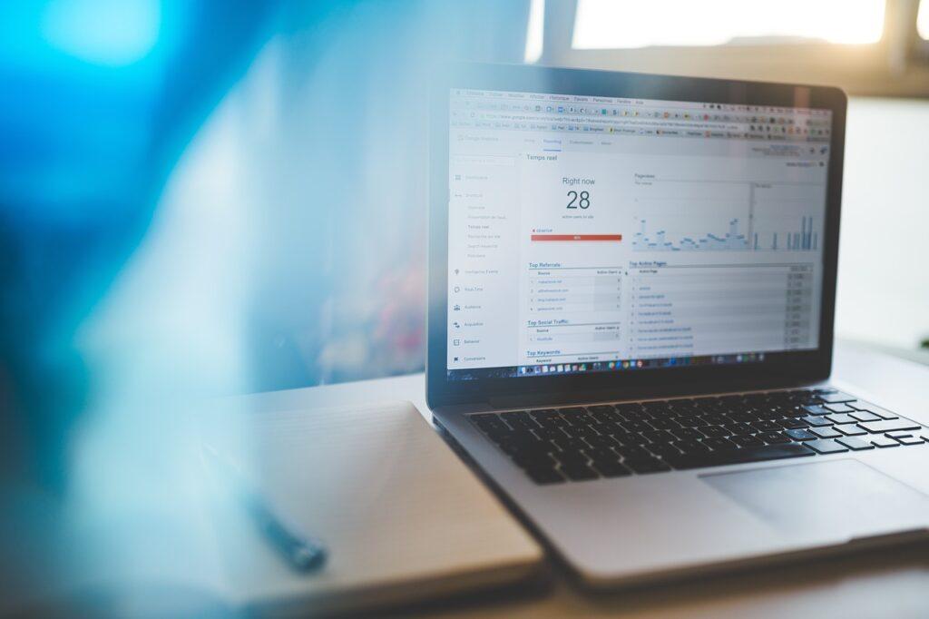 online marketing marktonderzoek big data analyse customer insights analytics data science descriptive diagnostic perceptive predictive klantinzichten CRM relationship management