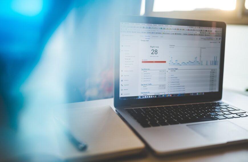 Big data en customer insights