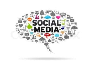 online marketing online marktonderzoek en dataverzameling dataverzamelmethoden