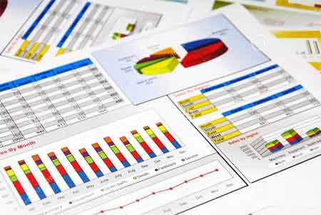 Online marktonderzoek en dataverzamelmethoden