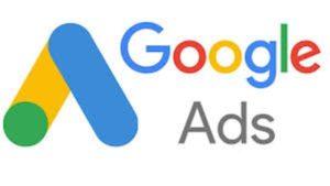online marketing zoekmachine adverteren SEA google ads search engine advertising zoekmachine marketing SEM