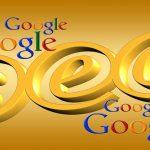 Hoe scoor je met zoekmachine optimalisatie (SEO)?