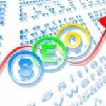 Hoger in Google met zoekmachine optimalisatie